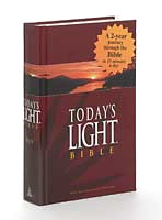 Today's Light Bible